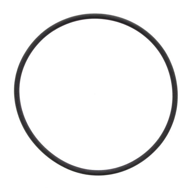 Vulcan 00-854893-00008 O-Ring Main Image 1
