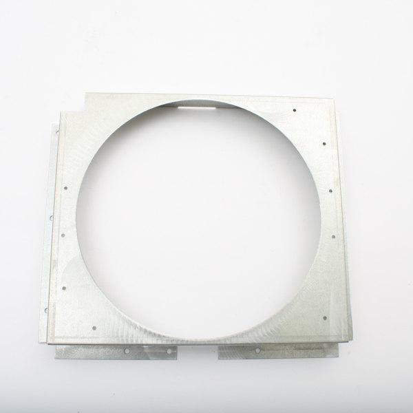 Ice-O-Matic 3013112-01 Fan Shroud