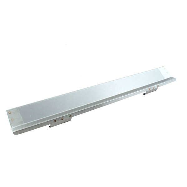 Montague 28584-6 Lower Panel, Hinged