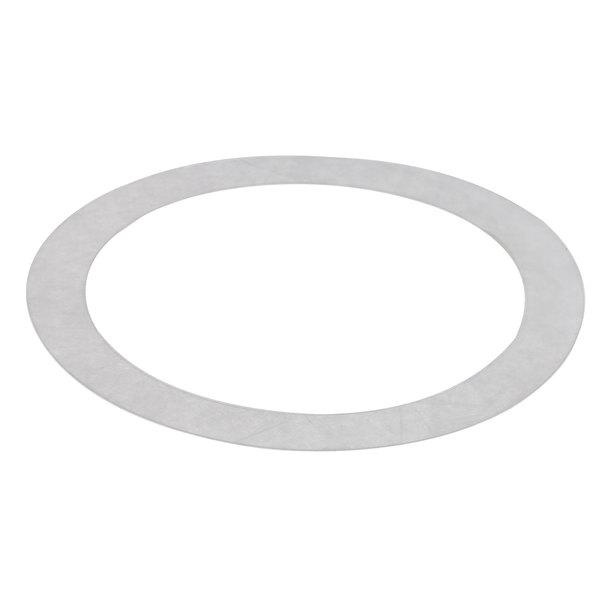 Power Soak 29121 Slip Ring