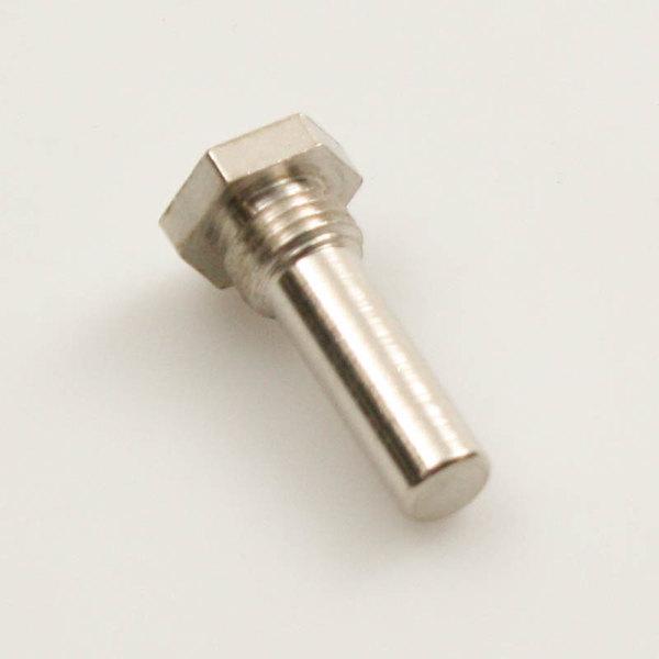Lang 2F-70601-06 Hinge Pin