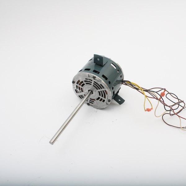 Lang 2U-30200-67 Rotation Motor Main Image 1