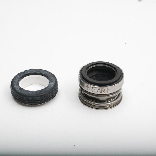 Crathco W0340201 Shaft Seal Set