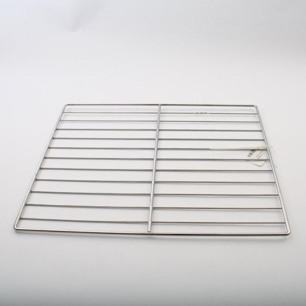 Alto-Shaam SH-2733 Wire Shelf, Chrome