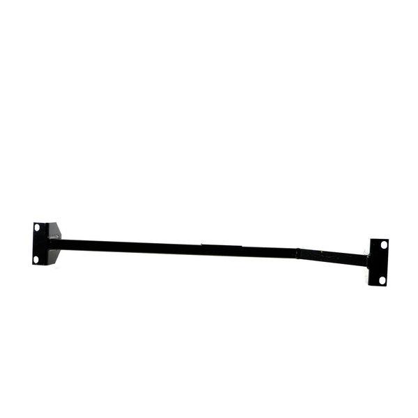 Cleveland SK2337499 Bracket Actuator Mtg Tr W/O Td