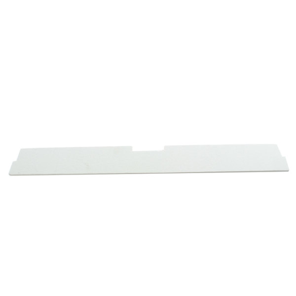 Cleveland SK2460400 Insulation;Front(Sgl40t1 /T4)