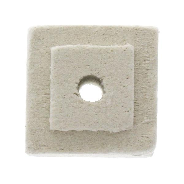 Cleveland SK50941-1 Probe Insulation;Sgl30t1
