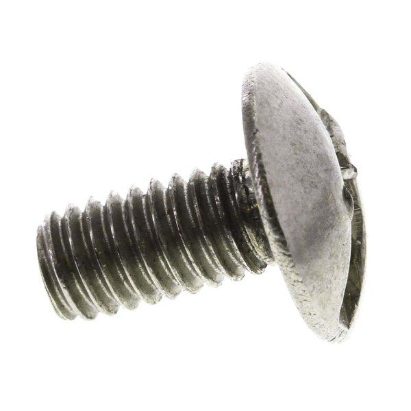 Varimixer STA 5233 Screw
