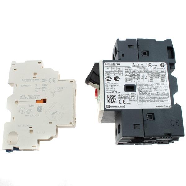 Alto-Shaam SW-33500 Switch Main Image 1