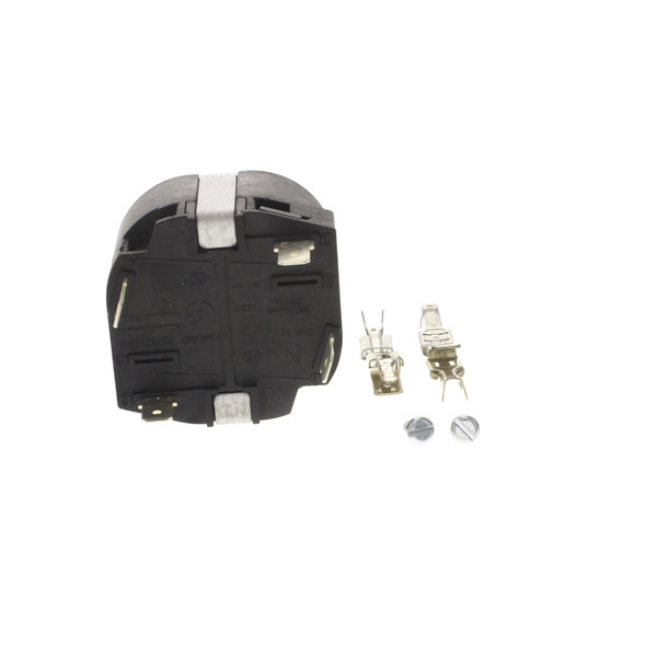 Cadco T25012 Timer