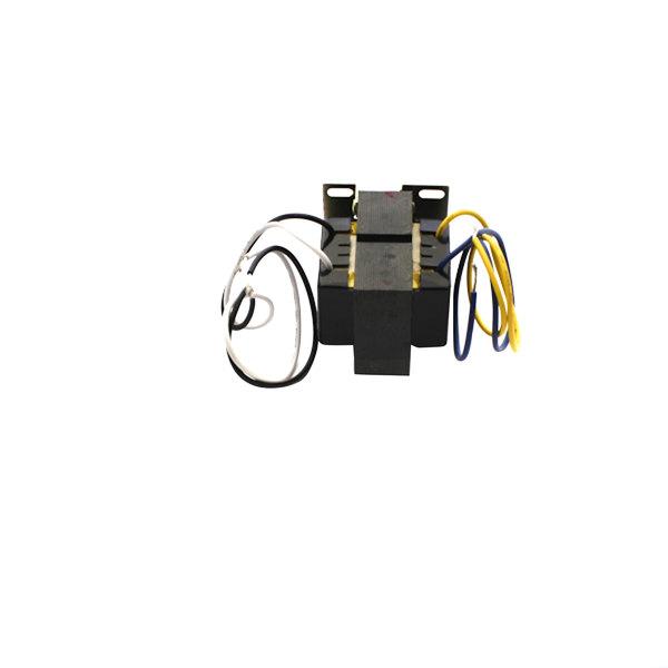 Alto-Shaam TN-33282 Transformer