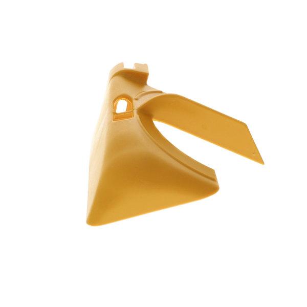 Grindmaster-Cecilware 02123L Peel Ejector, Lft