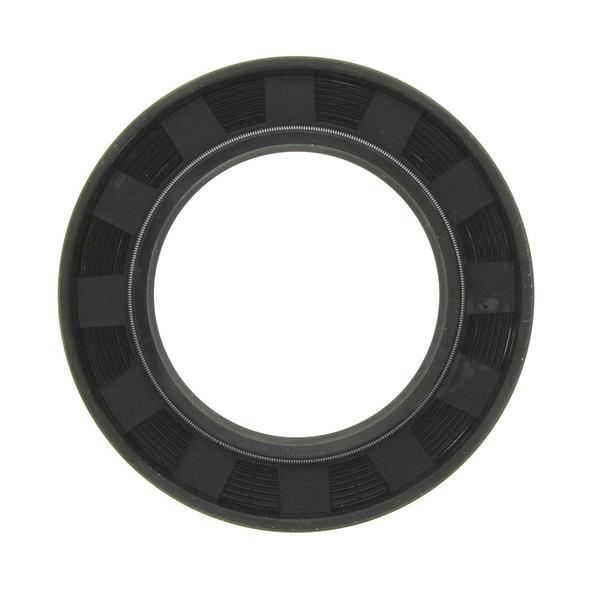 Stephan 0258 Oil Seal