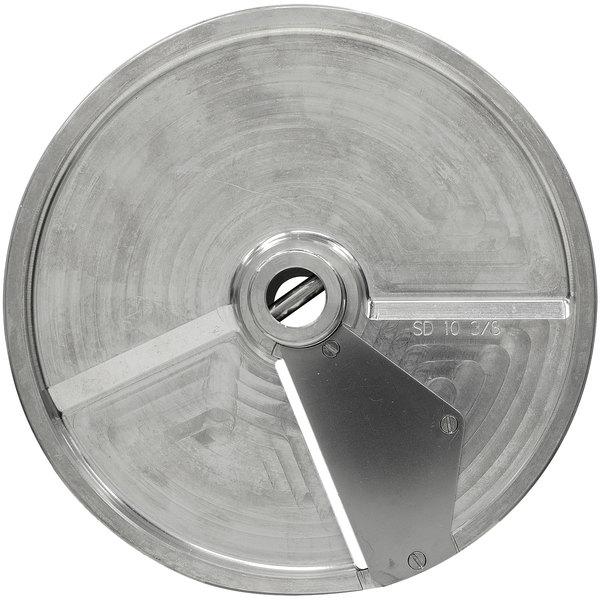 """Hobart SFTSLCE-3/8 3/8"""" Soft Slicing Plate"""