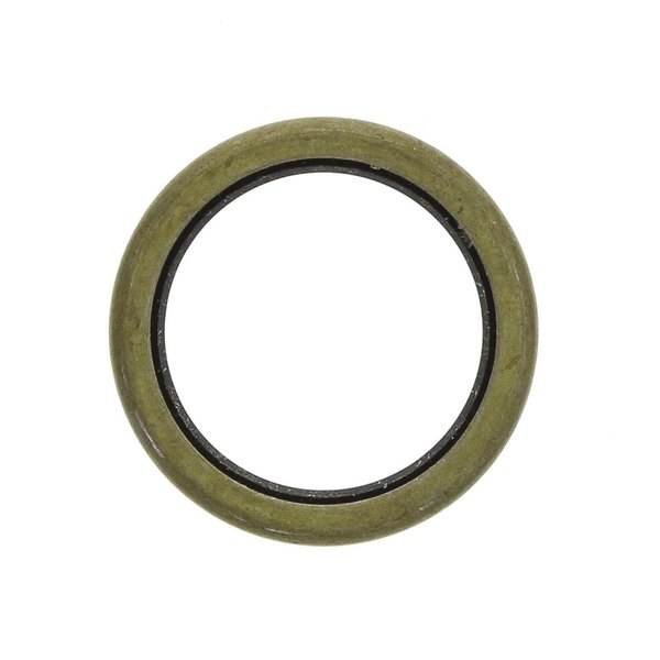 Red Goat 02-A-524 Motor Shaft Seal
