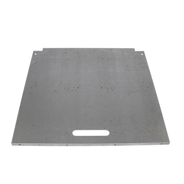 Garland / US Range 2512600 Burner Box Bottom