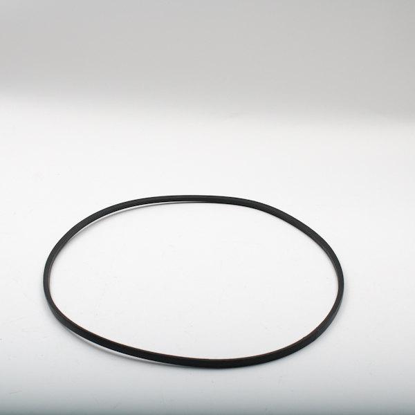 BKI VB0017 Belt
