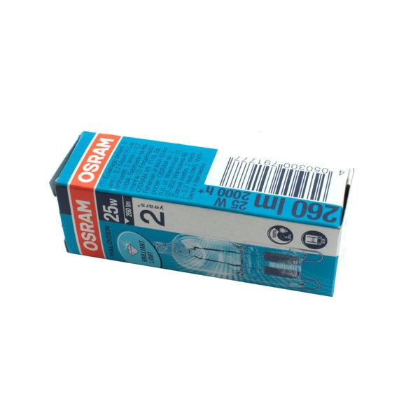 Cadco VE036 Light Bulb