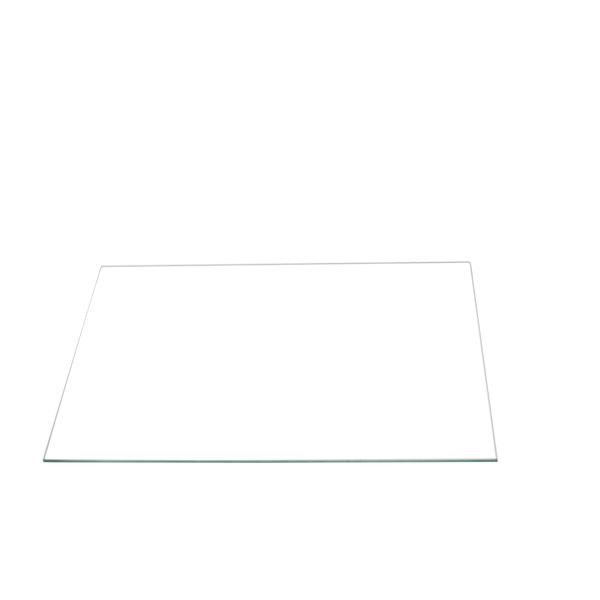 Cadco VT027 Inner Glass For Door