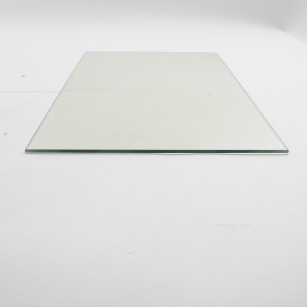Cadco VT1070A0 Internal Glass For Oven