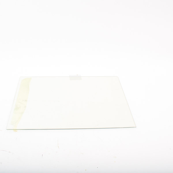 Cadco VT1155A0 Inner Glass