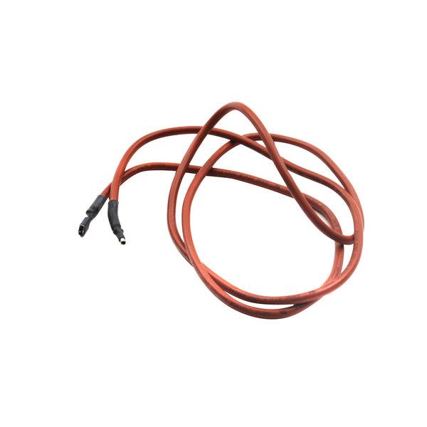 Alto-Shaam WI-33285 Spark Wire Main Image 1