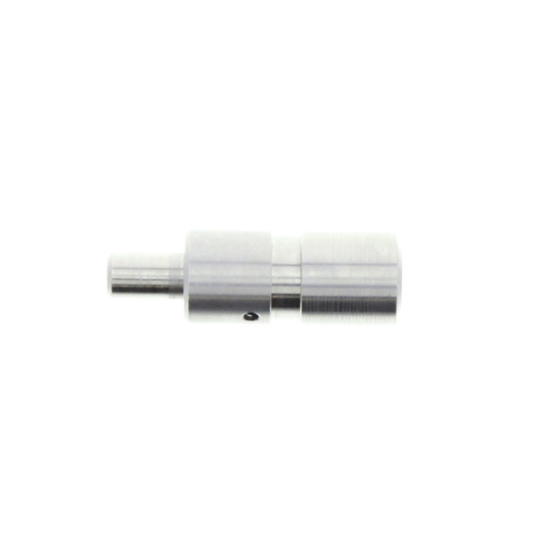 Taylor Company X20329 Spin Fitting
