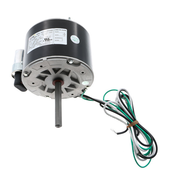 Heatcraft 25399101 Fan Motor