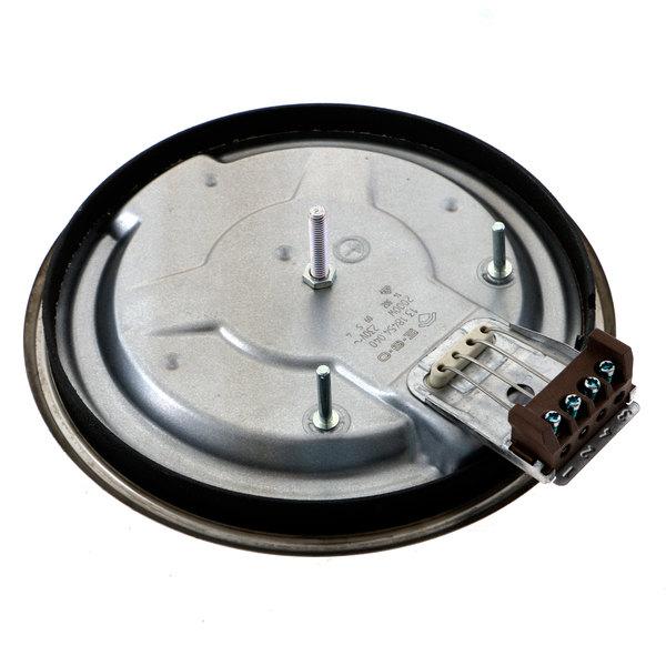 Garland / US Range 2590201 Sealed Element 230v 180mm