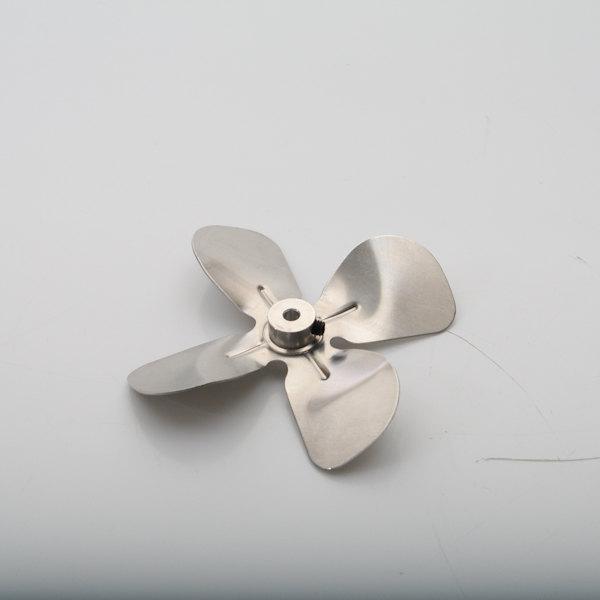 Perlick 63461 Fan Blade