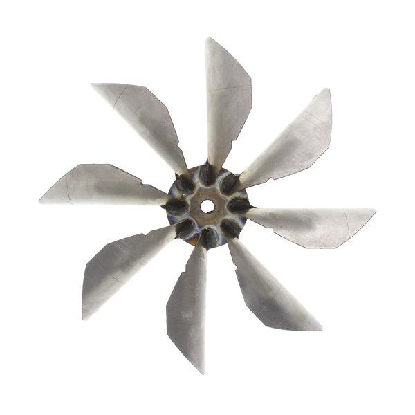 Doyon Baking Equipment STF480 Fan Blade Main Image 1