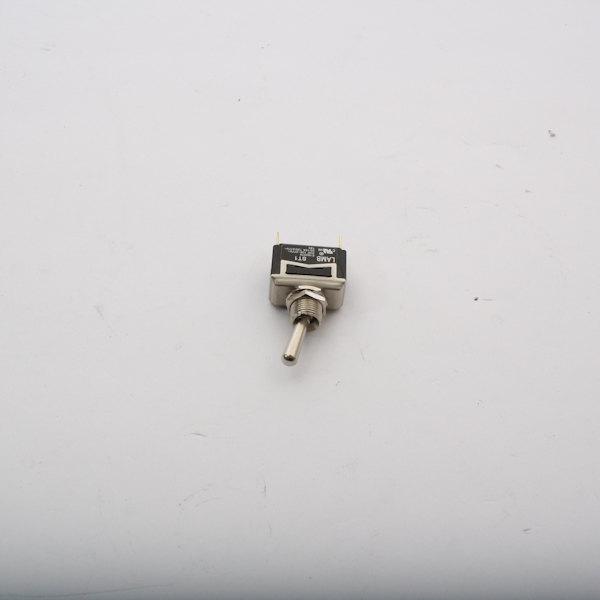 Alto-Shaam SW-33896 Toggle Switch Main Image 1