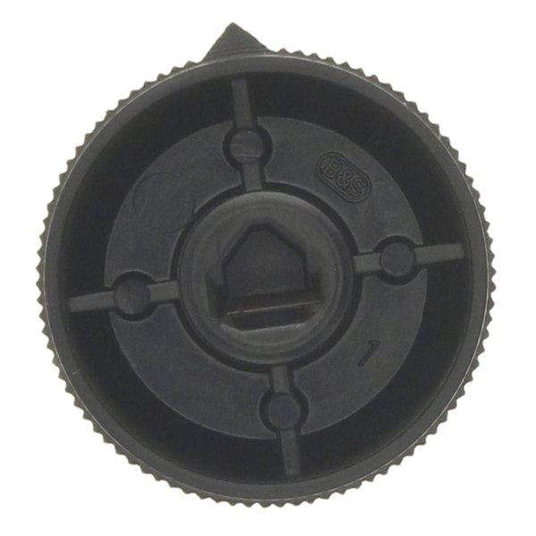 Vulcan 00-944135 Knob