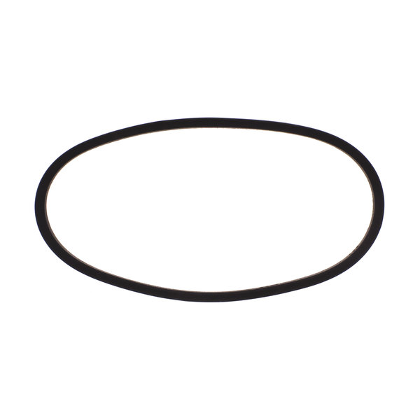 Glastender 01000587 Belt