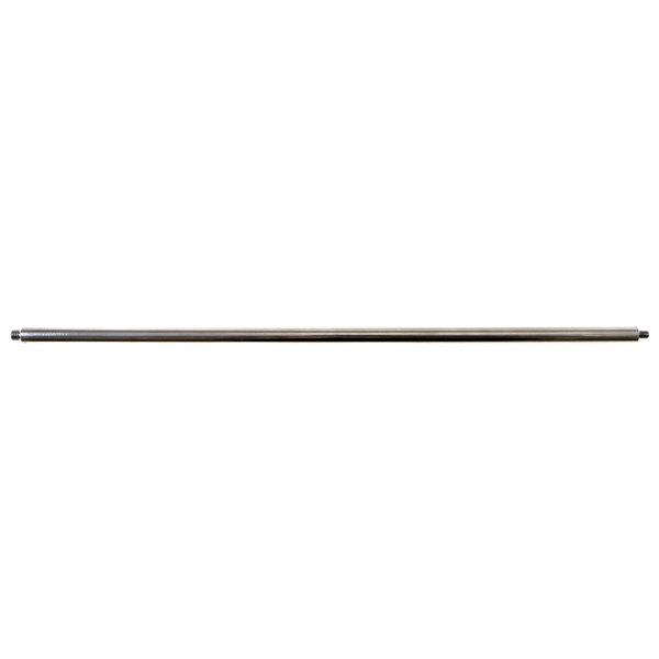 Berkel 01-40829E-10003 Rod