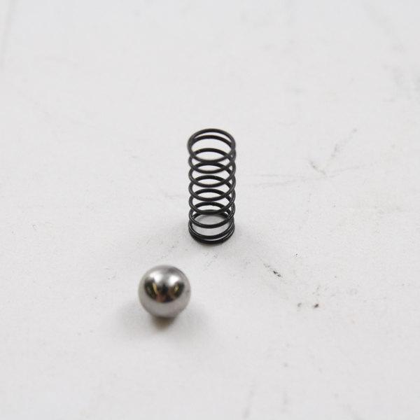 Berkel 01-40PM20-00133 Bearing And Spring Kit