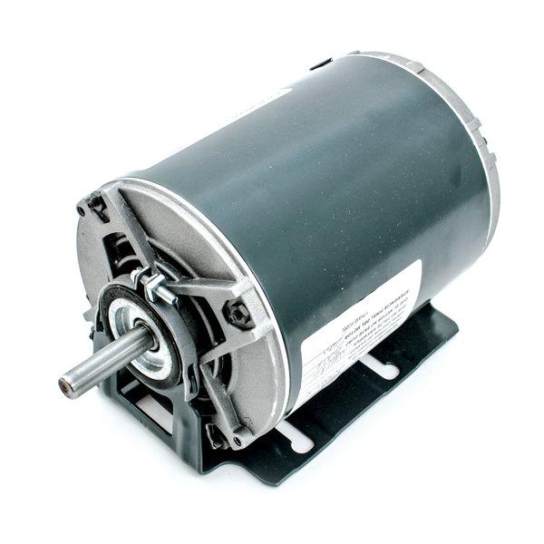 Taylor Company 014477-12 Beater Motor
