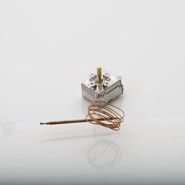Grindmaster-Cecilware 01500L Thermostat