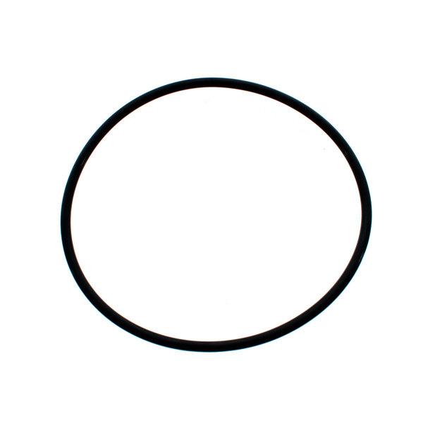 Antunes 0200261 O-Ring