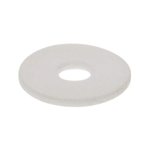 Hatco 02-01-248 Outer Seal