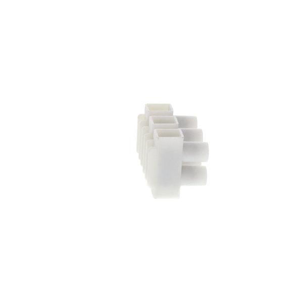 "Hatco R02.15.030.00 Kit,Terminal Block 3 Pole ""Ce"""