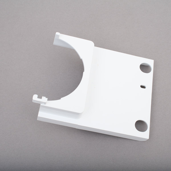 Scotsman 02-3388-05 Bracket, Pump Rear