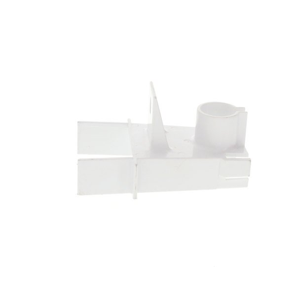Scotsman 02-3689-01 Ice Sensor Holder
