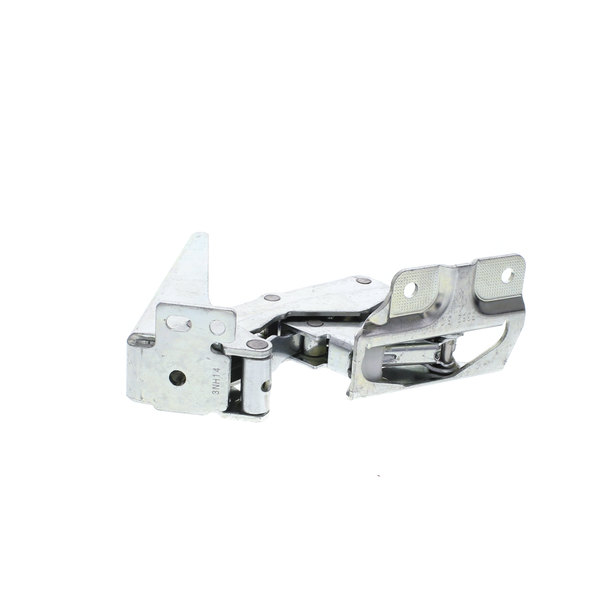 Scotsman 02-3866-04 Hinge Top Lh / Btm Rh