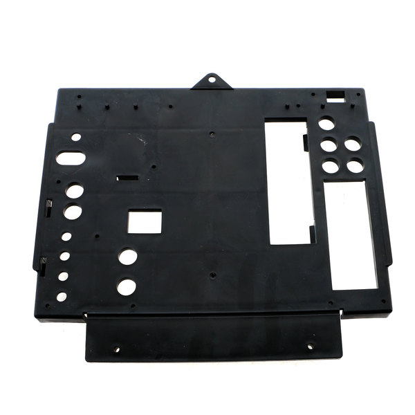 Scotsman 02-4076-01 Control Mounting Plate
