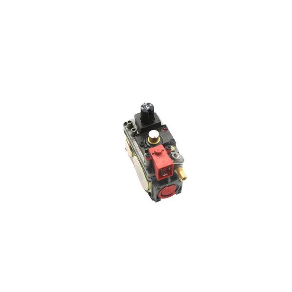 Alto-Shaam VA-23531 Gas Valve