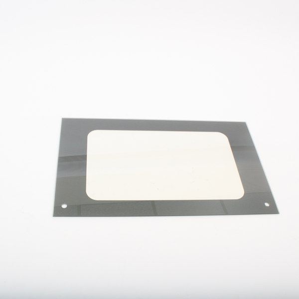 Cadco VT026 Door Glass-Outer