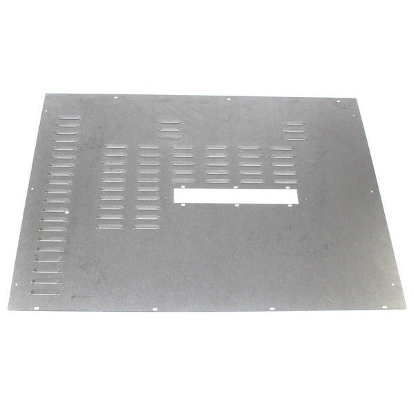Cleveland WR51084 Panel; Top