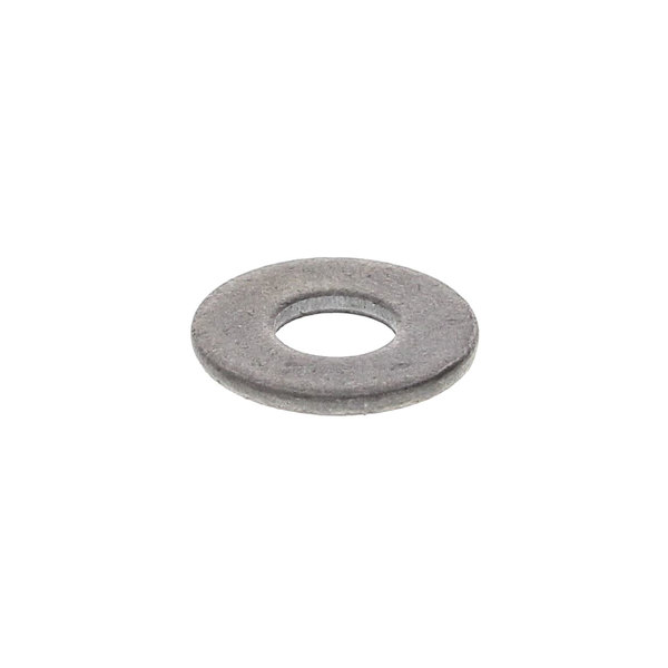 Vulcan WS-004-33 Washer