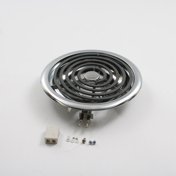 Wells WS-50293 Element Assy Main Image 1